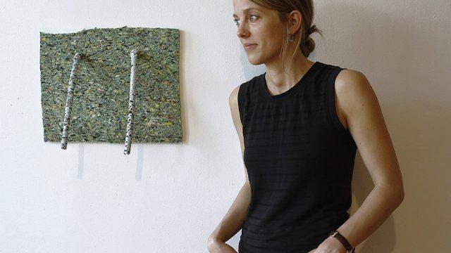 Madeleine Cichy